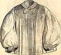 Godey's lady's book (1840) (14582736030).jpg