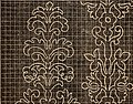 Godey's lady's book (1840) (14583491948).jpg