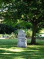 Goethe-park 8.jpg