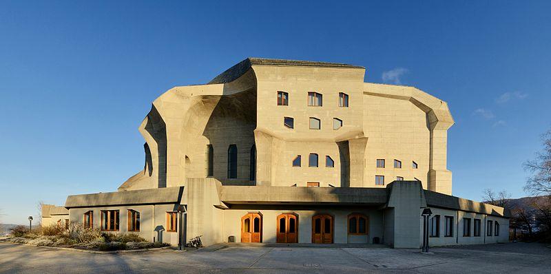 Goetheanum im Winter von S%C3%BCden.jpg
