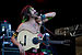 Gogol Bordello - Rock in Rio Madrid 2012 - 10.jpg