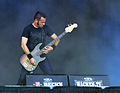 Gojira, Jean Michel Labadie at Wacken Open Air 2013.jpg