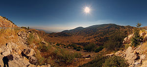 Golan Heights B98 01.jpg