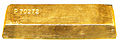 Gold Ingot on white background.jpg
