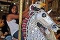 Golden Gate Park carousel 02.jpg