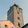 Goldener Turm Regensburg.JPG