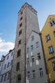 Goldener Turm Regensburg Wahlenstraße 16 D-3-62-000-1297 02.tif