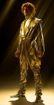 Goldforjulia
