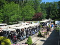 Golf outing IREM.jpg