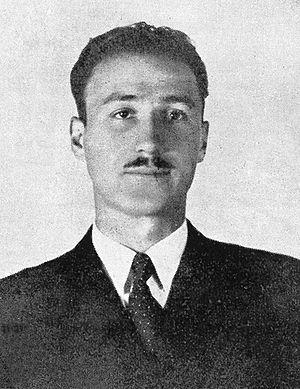 Enrique Gómez Correa - Enrique Gómez Correa