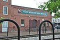 Gone with the wind Museum in Atlanta - panoramio.jpg