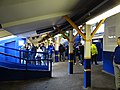 Goodison Park, Bullens Road Stand interior 2014.jpg