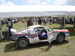 Goodwood2007-199 Lancia 037.jpg