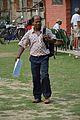 Gopal Chandra Senapati - Howrah - 2015-04-12 7648.JPG