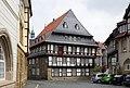 Goslar - panoramio (16).jpg