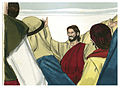 Gospel of Mark Chapter 10-21 (Bible Illustrations by Sweet Media).jpg
