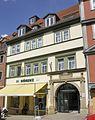 Gotha-Wohn- und Sterbehaus von Arnoldi-CTH.JPG