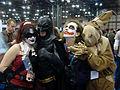 Gothamites (3261641613).jpg