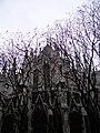 Gothic (Votivkirche) - panoramio - fabiolah (1).jpg