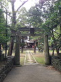 Gotoh hachiman-shrine-20150418-02.png