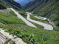 Gotthard Tremola05.JPG