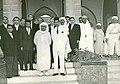 Gouvernement Bekkaï I.jpg