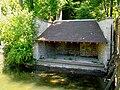 Gouvieux (60), lavoir des Planches, sente dite du Moulin.jpg