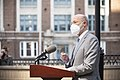 Gov. Wolf, Health Agencies, Community Partners Helping Pennsylvanians Who Cannot Leave Home Receive COVID-19 Vaccine - 51139752517.jpg