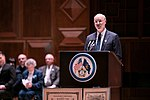 Gov. Wolf Honors Fallen Officers at Annual Police Memorial Ceremony (47738727002).jpg