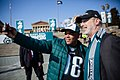 Governor Wolf Attends Philadelphia Eagles Super Bowl LII Victory Parade (26300256218).jpg