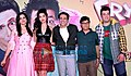 Govinda, Varun Sharma and other.jpg