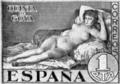 Goya, Maja, 1930.png