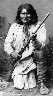 Culturas indigenas latinoamericanas yahoo dating