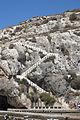 Gozo-trappen-strand-DSC 0301.jpg