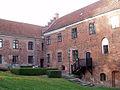 Gråbrødreklosteret-Viborg.jpg