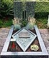 Grab von Reinhold Schommers in Sankt Aldegund.jpg