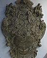 Grabdenkmal Eyb-Werdenstein.jpg