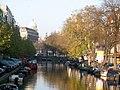 Grachtengordel-Zuid, 1017 Amsterdam, Netherlands - panoramio (1).jpg