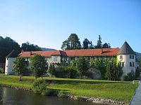 GradVrbovec-Nazarje.jpg