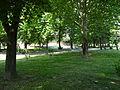 Gradski Park-Skopje (113).JPG