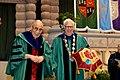 Graduation 2013-320 (8771942292).jpg