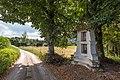Grafenstein Schlossweg Smollekreuz NW-Ansicht 26072018 4005.jpg