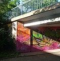 Graffiti - panoramio (92).jpg