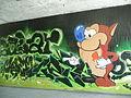 Graffito-Mannheim-08.JPG