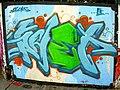 Grafite - panoramio - Alexandre Possi (18).jpg