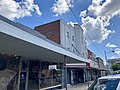 Graham Cinema, Graham, NC (48950130408).jpg