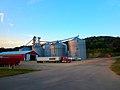 Grain Bins - panoramio (2).jpg