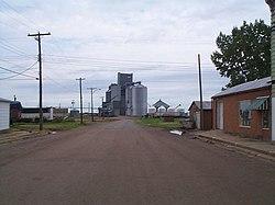 Grain elevators.JPG