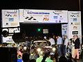 Gran Premio del Uruguay 19 Capitales Histórico 2016 - Largada simbólica 07.JPG