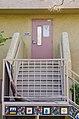 Grand Canyon University, 3300 W Camelback Rd, Phoenix, AZ 85017 - panoramio (153).jpg